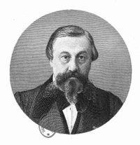 Albéric Second 1868.jpg