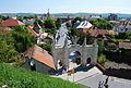Alba Iulia Poarta I a Cetatii (4).jpg