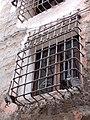 Albarracín - Ventana barrada.jpg