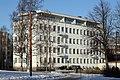 Albertinkuja 20 Oulu 20200404 01.jpg