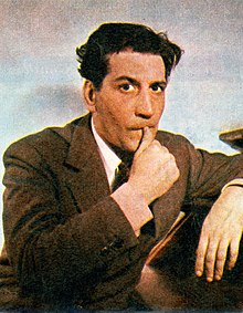 Alberto Bonucci 57.jpg