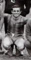 Alberto Cardona -1.png