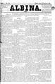 Albina 1866-10-07, nr. 76.pdf