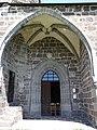 Albinhac (Brommat) - Église Saint-Roch -15.JPG
