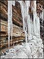 Albion Falls, Hamilton Ontario (8564803689).jpg