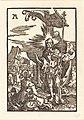 Albrecht Altdorfer, Christ Appearing to the Magdalene, c. 1513, NGA 722.jpg