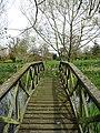 Alby Gardens - geograph.org.uk - 774333.jpg