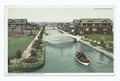 Aldebaran Canal, Venice, Calif (NYPL b12647398-75678).tiff