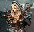 Aleijadinho - Nossa Senhora das Dores, 1791-1812 (MAS - 04).jpg