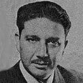 Alejandro Noemi Huerta.jpg