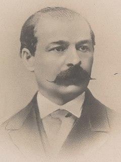 Aleksander Zarzycki pianist, composer, conductor