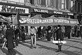 Aleksanterinkatu 21 - Helsinki 1972 - G38565 - hkm.HKMS000005-km0000o4hk.jpg