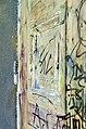 Aleksis Kiven katu 1, 3, Harjun nuorisotalon ovi - G45533 - hkm.HKMS000005-km0000on4y.jpg