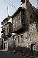 Aleppo old town 9829.jpg