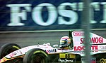 Alessandro Zanardi 1994 Silverstone.jpg