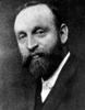 Alexander-Mann.png