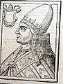 Alexander III. face.jpg