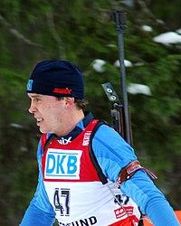 Alexandr Chervyhkov Ostersund 2008.jpg