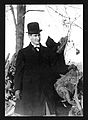 Alfred Ross Oborne (A.R. O.) (15056212492).jpg