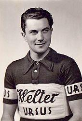 Alfredo Pasotti