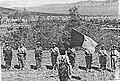 Algerian women in the algerian War of Independence.jpg