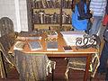 Alians PL European Heritage Days SpacerPoZydowskimLublinie,14 09 2008,P9140090.jpg