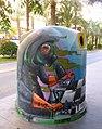 Alicante - reciclaje de residuos urbanos 12.jpg