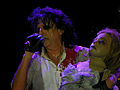 Alice Cooper in dal 2011.jpg