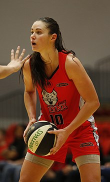 Alice Kunek - Lynx de Perth.jpg