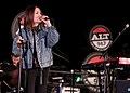Alice Merton 12 13 2017 -18 (25522541308).jpg