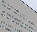 Alice Salomon Hochschule January 2019 08 (cropped).jpg