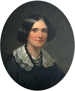 Alice Cary American writer