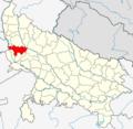 Aligarh.png