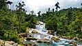 Aliwagwag Falls Circa 2015.jpg