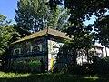 Alkmaar - IJkgebouw in Victoriepark.jpg