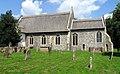 All Saints, Thurgarton, Norfolk - geograph.org.uk - 317368.jpg