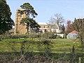 All Saints Church, South Elkington - geograph.org.uk - 383532.jpg