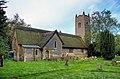 All Saints church Ringsfield Suffolk (2931131969).jpg