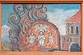 Alladorf Kirche Bilder Empore-20210502-RM-160517.jpg