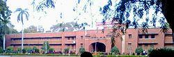 Allahabad Museum Jan 2014 AJ.jpg