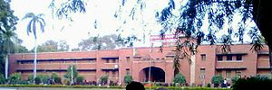 Allahabad Museum - Allahabad Museum