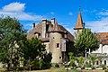 Allaman, Château de Rochefort 24-09-2018 (3).jpg