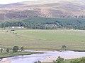 Allanaquoich Farm (Mar Lodge Estate) (14JUL09) (2).jpg