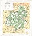 Allegheny National Forest, Pennsylvania LOC 2005625940.jpg