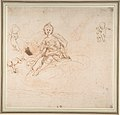 Allegorical Figure of Painting MET DP809313.jpg