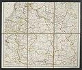 Allgemeine Post- und Strassen-Karte des Russischen Reichs in Europa 07.jpg