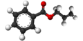 Allyl benzoate3D.png