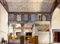 Alma Tadema Coriolanus House.png