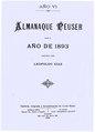 Almanaque Peuser 1893 - Leopoldo Diaz.pdf