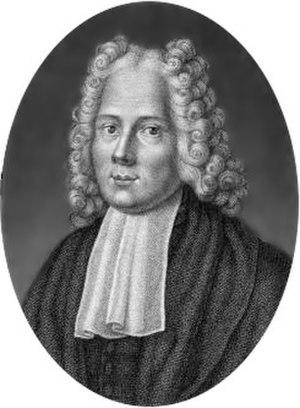 Alessandro Marchetti (mathematician) - Image: Almarchetti